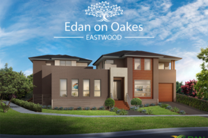 3D Render Edan on Oakes Elevation (Small Final)