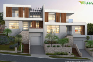 3D Render 4 Carramar Ave S13276 FINAL Croped Web